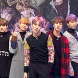 BTSの特集プログラムを放送、『I AM K-POP IDOL』『BTSバラエティ年代記』