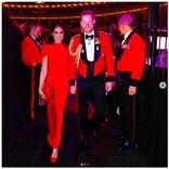 ヘンリー王子・メーガン妃夫妻が新型コロナに言及 「互いに手を差し伸べ合おう」と呼びかける