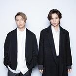 """KinKi Kids、42ndシングルを5/5リリース タイトルは""""前ユニット名"""""""