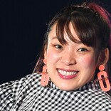 フワちゃんが平野ノラのインスタに登場 「服着てる!!」と驚きの声