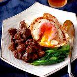 牛肉を使った作り置きレシピ24選!忙しい日もボリューム満点の人気料理を食べよう