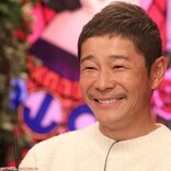 前澤友作氏、思いつきツイートのたびにスタッフ「またやっちゃったよ」