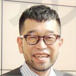 芸能界「薬物汚染」裏捜査実態(1)槇原敬之「立件のキーマン」A氏を直撃
