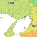 松井一郎大阪市長らによる大阪・兵庫往来自粛呼びかけに波紋! 井戸敏三兵庫県知事は「大阪はいつも大げさ」と冷笑