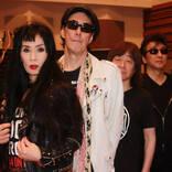 シーナ&ロケッツ、鮎川誠のバースディライブとニューアルバムリリースを記念した 全国ツアーの開催が決定