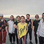 Dragon Ash、最新ライブツアーをU-NEXT独占配信決定