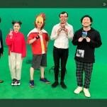 宮下草薙『遊☆戯☆王SEVENS』特番に出演決定 「念願のデュエリスト仕事!」に歓喜