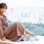 """AV女優、作家の紗倉まな """"70歳男性を主人公""""に新作小説!"""