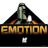 「EMOTION」ロゴや『パトレイバー』などのグッズが集結!「VIDESTA POP UP STORE」3/20(金)よりスタート!