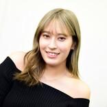 """元AKB48の平田梨奈「今の私があるのもグラビアのおかげ」""""わがままボディ""""を武器に活躍"""