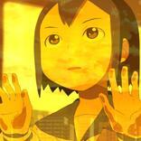 【2020年冬アニメ終盤】今続きが気になる作品トップ10