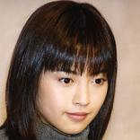 """41歳・遠藤久美子""""劣化ゼロ""""の美しさに視聴者衝撃「ずるくない?」"""