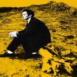 高城晶平、1st Album「Triptych」より「ミッドナイト・ランデヴー」を3月25日より先行配信