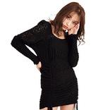 「韓国っぽ初心者さん」はチェックすべきファッションもコスメもそろうECサイトとは?