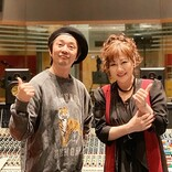 渡辺美里、ベストALに怒髪天とのデュエットソング収録決定