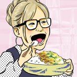 """ギャル曽根の""""大食い法""""に「ズルい」 今週の芸能ニュースTOP5"""