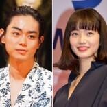 菅田将暉の交際報道に女性ファンから好意的な声「小松菜奈なら許せるし…」