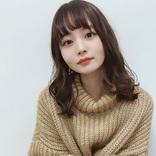堀北真希の妹・NANAMIの登場で高まる「女優復帰」の期待と執着