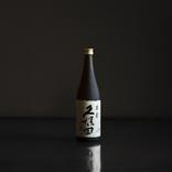 【自宅で旅気分】ANA国際線ファーストクラスで提供されたシリーズ最高峰「久保田 萬寿」