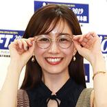 """浜崎あゆみドラマ『M』田中みな実の出演決定で""""茶番""""確定!?"""