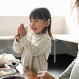 【休園・休校支援】飲食店や食に関連する支援サービス17(2020年3月23日)