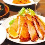 揚げ物の簡単レシピ特集!夕飯のおかず&お弁当におすすめの料理をご紹介♪