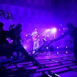 福山雅治 Twitterトレンド世界3位に、前代未聞の音楽特番で見せた説得力