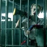 【ネタバレあり】『ハーレイ・クインの華麗なる覚醒』レビュー:今だからこそ見に行きたい、とにかく楽しいアクション映画!