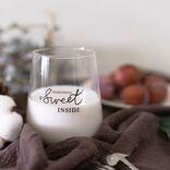 牛乳大量消費レシピランキング