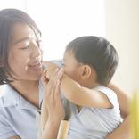 【保育士のお悩み解決】子どもはどの程度甘えさせても大丈夫?保育士に学ぶ「甘え」への対応