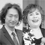 貴城と喜多村の復縁説に反論!上沼恵美子の「変形の復讐説」が大反響