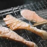焼鮭&みずみずしいトマト おいしいごはんが目白押し! 南沙良主演『もみの家』朝食シーン公開