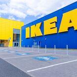 IKEAのスマートスピーカーはデザインも音もいい。唯一残念なところは…