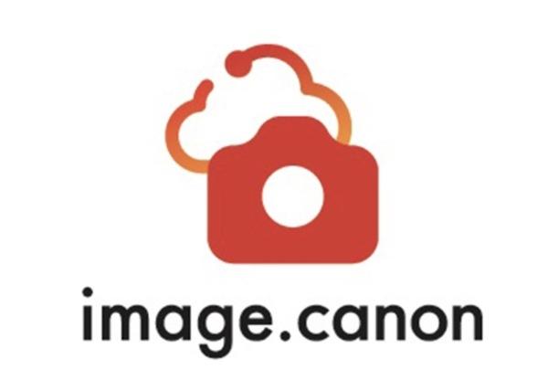 200323imagecanon-01