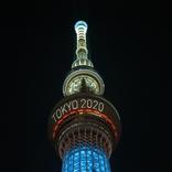 東京五輪が秋に延期ならマラソンの東京開催が復活!?翻弄される絵本作家とは…