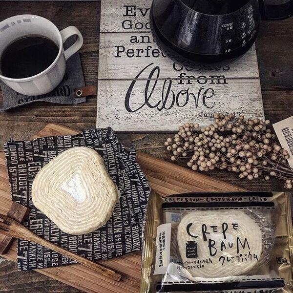 パンの乾燥を予防できる優秀グッズ