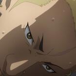 TVアニメ『pet』、第13話「虹」のあらすじ&先行場面カットを公開