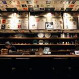 旨くて酔える居酒屋 第3回 「honda赤坂店」の細やかな手仕事が光る料理に酒がすすむ