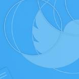 Twitterがコロナのデマ対応を強化するって
