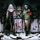 (K)NoW_NAME、TVアニメ「灰と幻想のグリムガル」から「ドロヘドロ」まで全楽曲サブスク解禁!