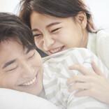 【婚活】結婚すると「良い夫」になる男性の見極め方