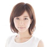 """田中みな実、ファンからの""""プロポーズ""""に対する切り返しに「素晴らしい」の声"""
