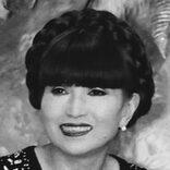 黒柳徹子、Matt化写真で思い出された20代頃の衝撃的美人っぷり!