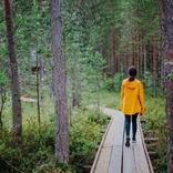 3年連続で幸福度ランキング世界1位を獲得した国!フィンランド式「自宅で心を落ち着かせる方法」5つ
