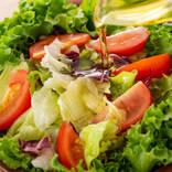 食卓が華やかに! コストコで人気の絶品サラダ&野菜とアレンジレシピ
