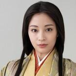 広瀬すず、時代劇に初挑戦 海老蔵演じる信長の妻・濃姫役