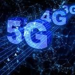 【3月25日は何の日…!?】ついにドコモも…5Gに対応した22のソリューションの受付を開始!!