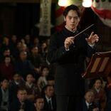 『エール』主演の窪田正孝、理想の夫婦像を明かす「出会うべくして出会った2人」
