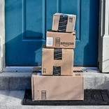 「Amazonの荷物、置いときましたー」がデフォルトに。30都道府県で「置き配」が標準化されるよ