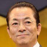 """森口瑤子「相棒」3代目女将就任も、心配される""""黒いジンクス""""とは?"""
